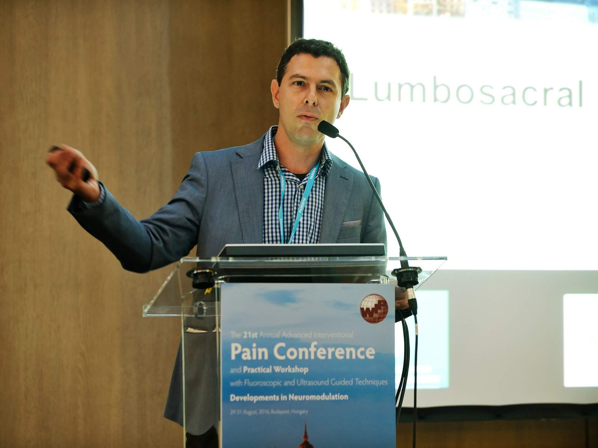 PainConference_2016-08-29_052_Dr_Charles_Amaral_de_Oliveira
