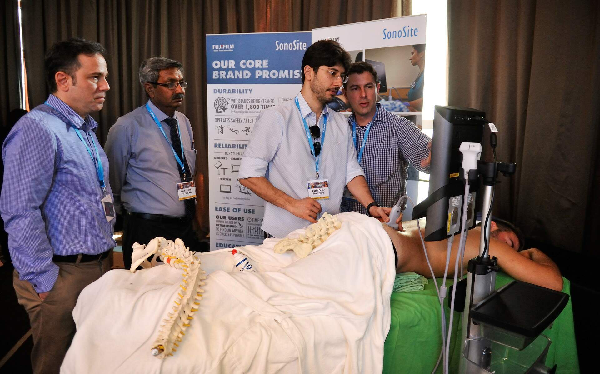 PainConference_2016-08_hands-on_demonstration