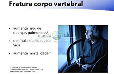 dr_charles_oliveira_Fratura_Corpo_vertebral