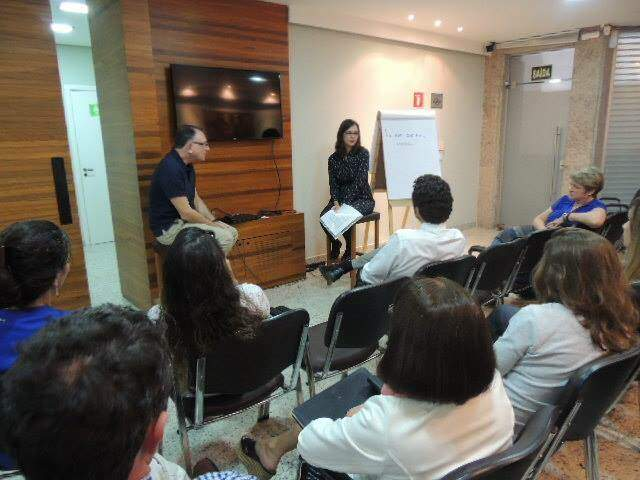 mundo_sem_dor_workshop_dialogos_sobre_morte6