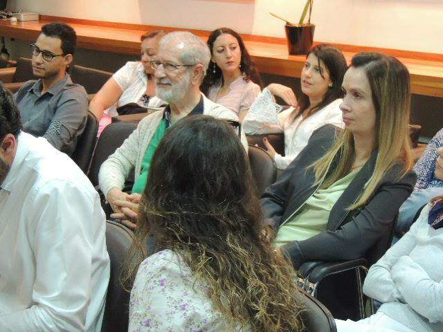 mundo_sem_dor_workshop_dialogos_sobre_morte9